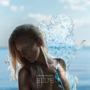 iamamiwhoami-Blue-2014-1200x1200