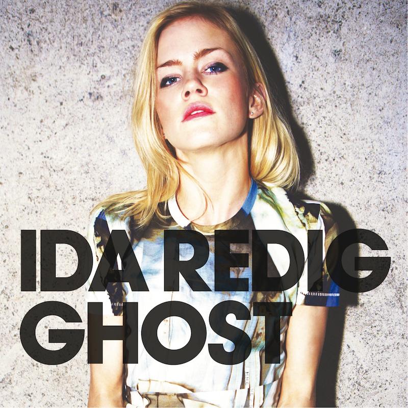 Ida-Redig-Ghost
